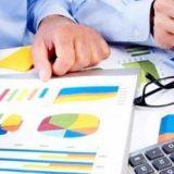 Счетоводни услуги, Счетоводна къща, счетоводство на фирми по ДДС, Абонаментно счетоводно обслужване, годишно приключване, Счетоводни и данъчни консултации, Регистрация на фирма