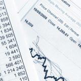 Обявяване на Годишен финансов отчетв Търговски регистър