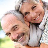 Пенсионни услуги; Изготвяне на документи за пенсия; Фирма за пенсионни услуги в София.
